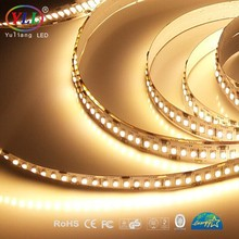 3014 led strip light 60leds/m 3014smd led strips