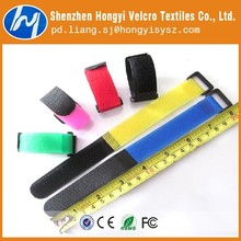 factory supply cable wire for management