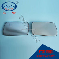 NEW ITEM ! Factory sales directly auto parts car replacement mirror glass for CITROEN XANTIA