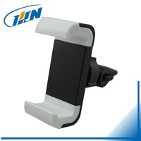#091+051#car air vent cell phone holder for mobile phone car smartphone air vent mount holder cradle stand