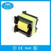Single Phase PCB Mounting step down transformer 220v to 110v