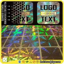 HS001207,uv printing hologram,hologram sticker sheet