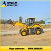 HR910H China wholesale market agents China China Made Wheel Loader
