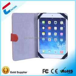 Factory OEM ODM case for ipad pro 12.9 inch tablet cases