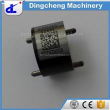 28239295 9308-622B control valve for bmw injectors