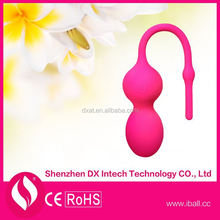 phone controlled female sex toys the sexual passion 8.5 inch fake dildo with suction cup base CE and ROHS certificated