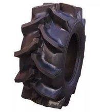 Farm agricultural tires 14.9-28 R1