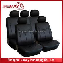 Super Quality PVC Material Car Seat Cover