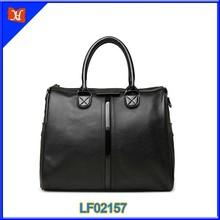The most popular ladies handbags high end new woman handbag 2015 designer hand bags