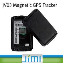 wtih big battery magnetic installation phone gps locator