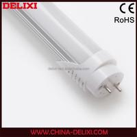 General electric 18w led tube light