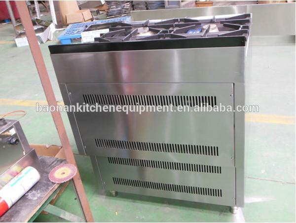 Bn g813 commercial heavy duty h tel mat riel de cuisine for Equipement de cuisine commercial
