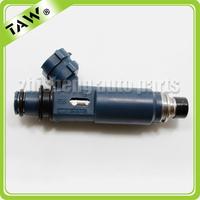 Various Model Fuel injector nozzle OEM 23250-50040 for Toyota Land cruiserLexus LX470