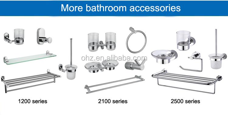 More product-bathroom accessory .jpg
