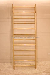 antique snake and board game swedish wall ladder home gym for kids