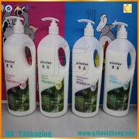 Best Quality Hyaluronic Acid Vitamin C Serum private label cosmetics for Dark Skin