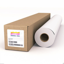 190/240/260gsm RC inkjet photo paper roll