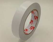 FVIE STARTS heat resistant double sided tape for USA and Europe market