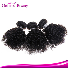 Hot sale hair most popular permanent hair curls baby curl hair extensions roman curls