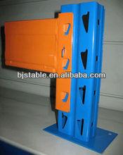 selective industrial heavy duty rack