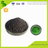 Moderate hardness resin cutting angle griding pills chromium corundum China supplier