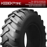 cheap 6.00-16 6.00-19 6.50-16 7.50-16 tractor tyre supplier