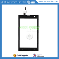 Top Quality Mobile Phone Replacement Parts Screen Touch Panel For Avio 750