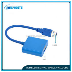 vga to rca splitter ,H0T038 slim usb 3.0 to vga external video