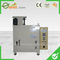 Electric Fishing Trolley Baking and Drying Oven