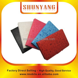 "Many colors laptop sleeve tablet protective case 7"" 8"" 9"" 10"""