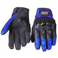 Motorcycle Sport Cheap Bike Riding Gloves