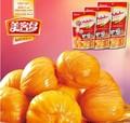 doce de castanha chinesa preço