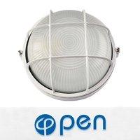 OBF-402 60W 100W Dampproof Light