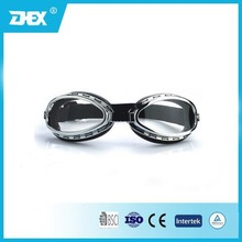 Fashional Motorcycle Glasses,Motorcross Goggles,Goggles For Harley