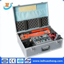 60KV-300KV DC hipot tester series high voltage DC generator