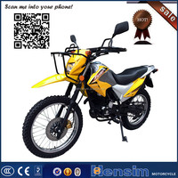 Best selling Bros motocross 250cc Dirt bike