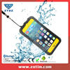 Wholesale wooden mobile phone accessories, wireless phone accessory, the best cell phones