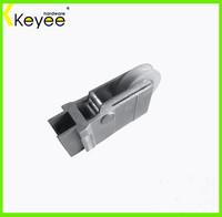 Aluminium sliding window roller and wheel KBL094