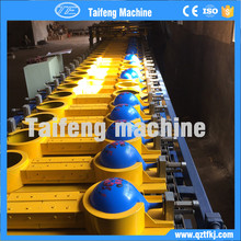 Tf-bp 100% de goma de látex grueso globos comprar globos de cumpleaños printing machinery equipment