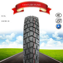 china motorcycle sale tires 110/90-16