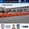 High-quality Marine EVA foam buoys/genaral buoy/offshore buoys ISO and PIANC