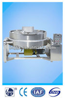 Industrial/commercial apple jam baking planetary mixer