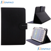 Wholesale universal 8 inch tablet case with polyester material