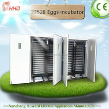 cheap reptile/poultry/brooder chicken/quail/goose/ostrich egg incubators for sale
