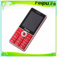 simple Hot sale low price mobile phone for senior people loudly voice ,Big button mobile phone used by old people