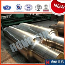 Casting/ Steel shaft forg parts