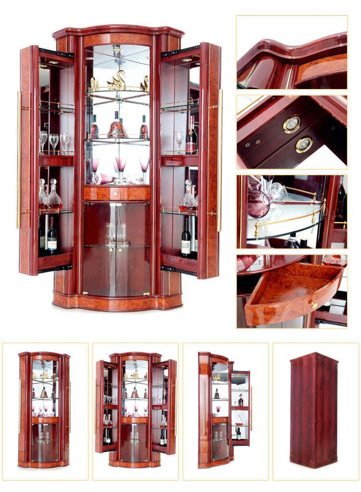 meubles salon moderne maison mini bar compteur conception avec tables de bar table en bois id de. Black Bedroom Furniture Sets. Home Design Ideas