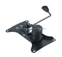 office chair mechanism,manager chair mechanism,mesh chair mechanismT878-2