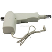 Medical Bed Linear Actuator IP54 6000N