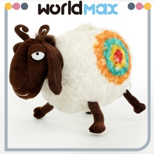 How to train your dragon plush stuffed sheep